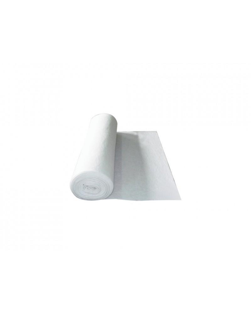 Filtr z tkaniny do cięcia, 120 x 100 cm