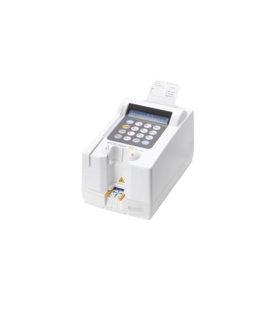 Analizator elektrolitów SPOTCHEM EL SE-1520