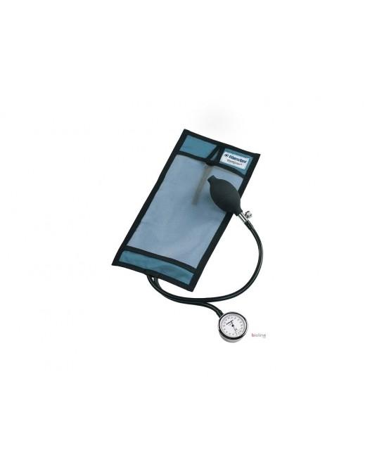Ciśnieniowy mankiet infuzyjny Riester - Sklep medyczny / weterynaryjny Sigmed