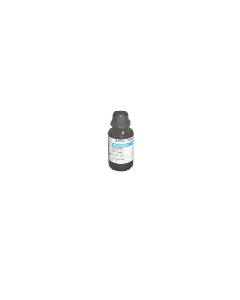 Odczynnik Türka – rozcieńczający krwinki białe,100 ml