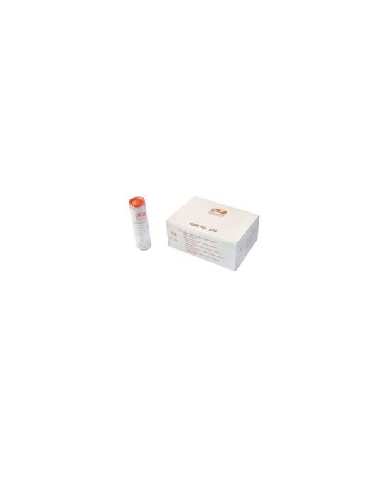 Kapilary hematokrytowe, 1000 szt - Sklep medyczny / weterynaryjny - Sigmed