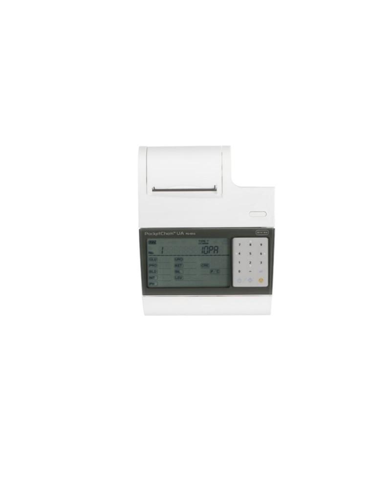 Analizator moczu PocketChem UA PU-1010 - Sklep medyczny / weterynaryjny - Sigmed