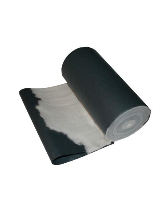 Wata szerokość 20cm, 500g, rolka - Sklep medyczny / weterynaryjny - Sigmed