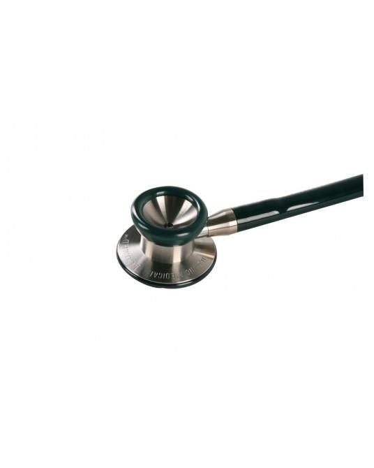 Stetoskop PN-35 - Sklep medyczny / weterynaryjny - Sigmed