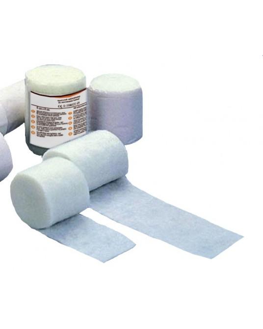 Podkład podgipsowy SafeLINE SOFT