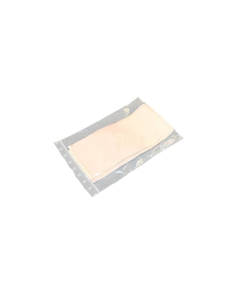 Filtr do sterylizacji, 200 x 100 mm, 2 sztuki