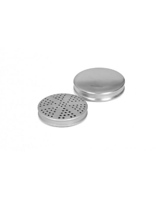 Pojemniczek do sterylizacji igieł 6,5 x 1 cm - Sklep medyczny / weterynaryjny - Sigmed