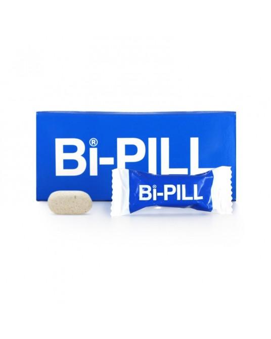 BI-PILL - Sklep medyczny / weterynaryjny - Sigmed