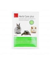 Herbi Care Plus 30 g - Sklep medyczny / weterynaryjny - Sigmed