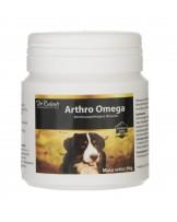Karma uzupełniająca dla psów Arthro Omega