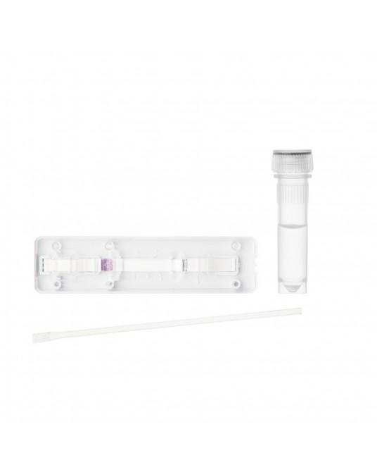 Test diagnostyczny Redtest Leishmania Ab