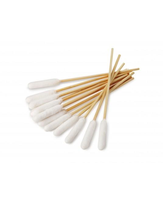 Patyczki do czyszczenia uszu BambooStick - Zwierzęta małe - Sklep weterynaryjny