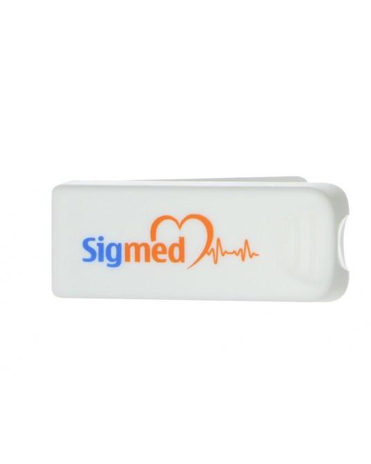 Urządzenie do dzielenia tabletek - Sklep medyczny / weterynaryjny - Sigmed