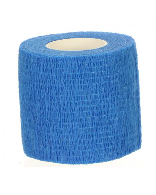 Bandaże typu FLEX, szer. 5 cm