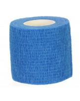 Bandaż typu FLEX, szer. 5 cm