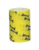 Bandaż typu FLEX, szer. 7.5 cm