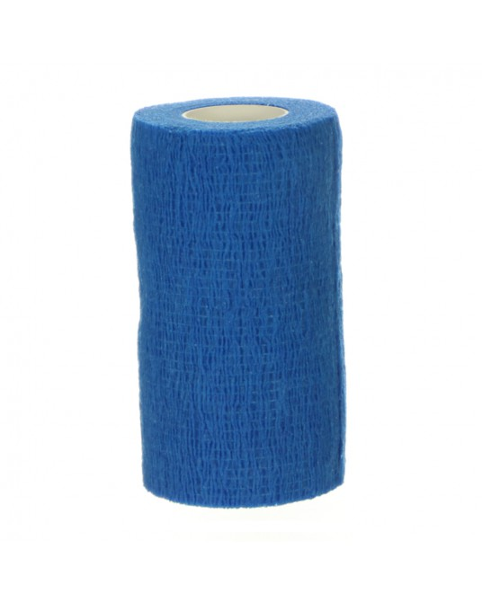 Bandaże typu FLEX, szer. 10 cm