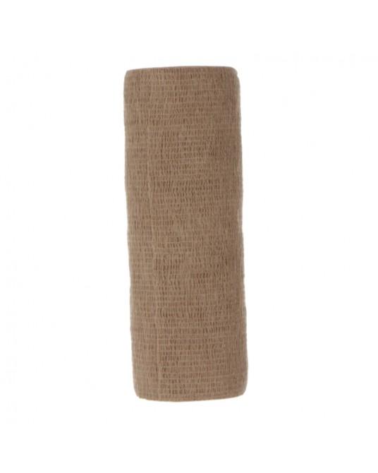 Bandaże typu FLEX, szer. 15 cm