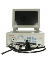 Endoskop Huger - Sklep medyczny / weterynaryjny - Sigmed