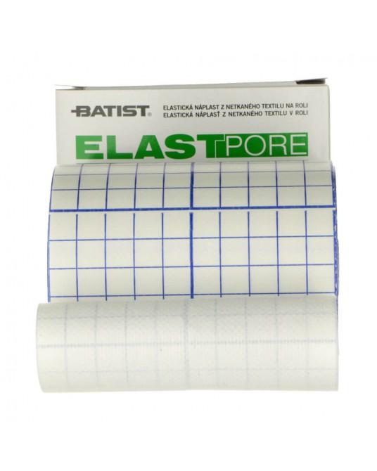 Przylepiec elastyczny Elastpore