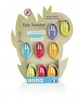 Tick Twister Kleszczołapki - Sklep medyczny / weterynaryjny - Sigmed