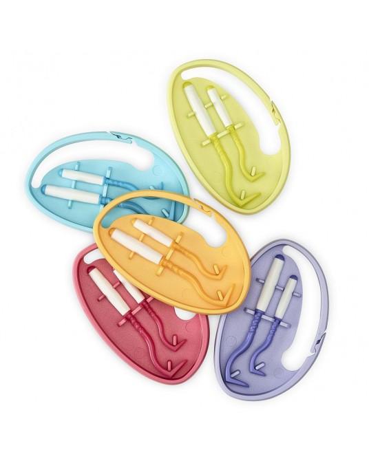 Tick Twister Kleszczołapki ClipBox