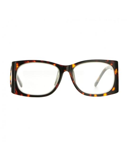 Okulary ochronne RTG model 52