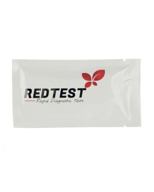 REDTEST Test diagnostyczny na klasyczny pomór świń CSFV