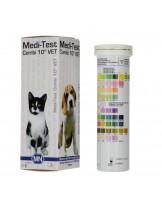 Medi-Test Combi 10® VET - Sklep medyczny / weterynaryjny - Sigmed