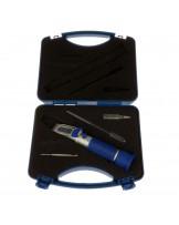 Refraktometr ręczny HRMT - Sklep medyczny / weterynrayjny - Sigmed