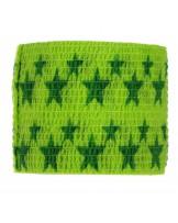 Bandaż typu FLEX gorzki szer. 5 cm
