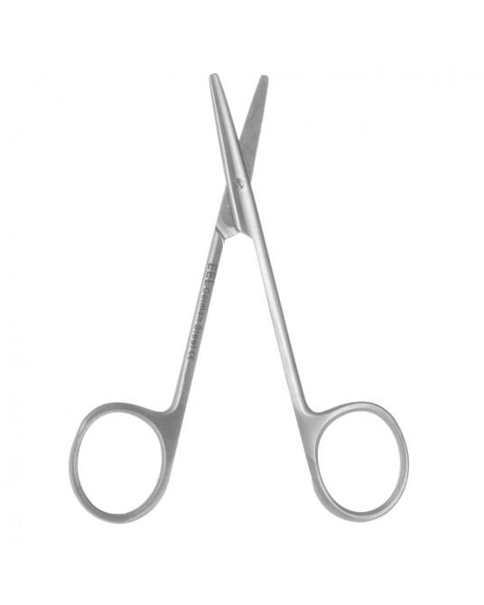 Nożyczki preparacyjne Metzenbaum