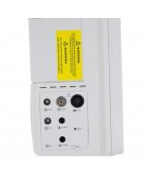 Monitor pacjenta VetM20 z kapnometrem oraz drukarką