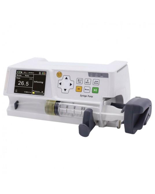 Strzykawkowa pompa infuzyjna SP300V