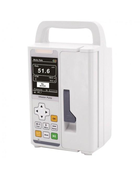 Objętościowa pompa infuzyjna IP300V