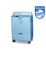 Koncentrator tlenu model KTS-5000 - Sklep medyczny / weterynaryjny - Sigmed