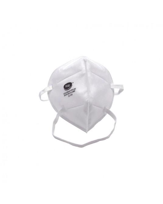 Maska ochronna model FFP3, 1 szt