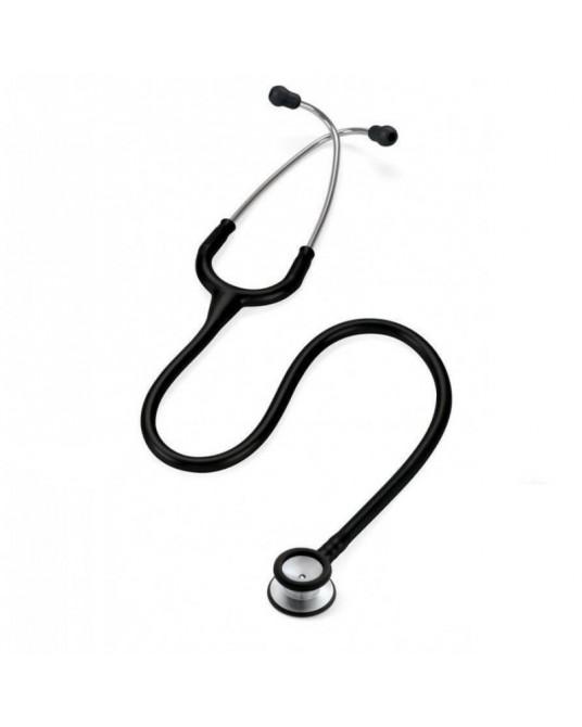 Stetoskop 3M Littmann Classic II Pediatric - Sklep medyczny / weterynaryjny - Sigmed