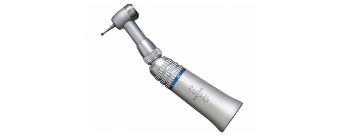 Urządzenia stomatologiczne i akcesoria
