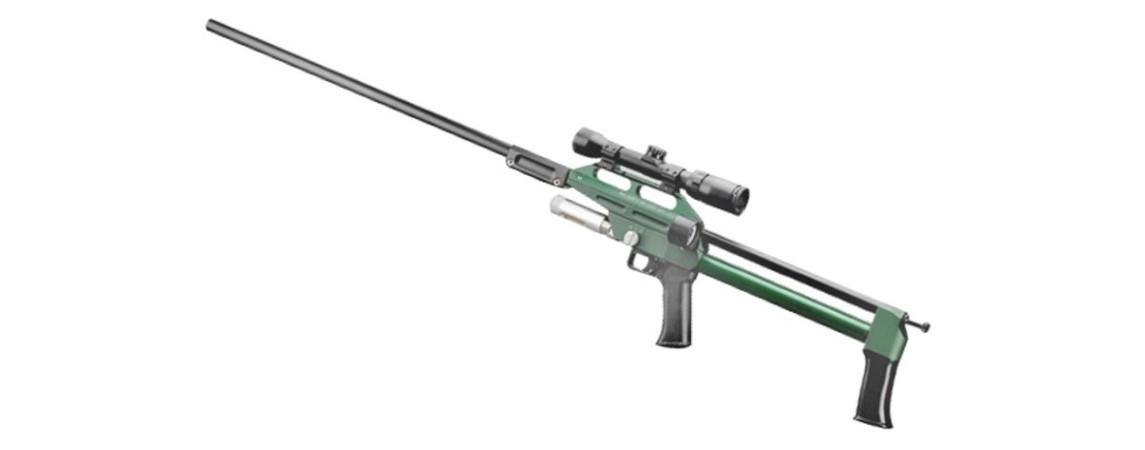 Pistolety aplikatory pneumatyczne