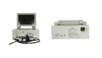 Endoskopy oraz akcesoria
