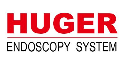 Serwis endoskopów weterynaryjnych Huger